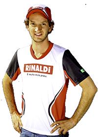 Mateus Fávero Basso